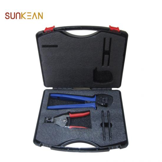Cable Installation Tool Kit